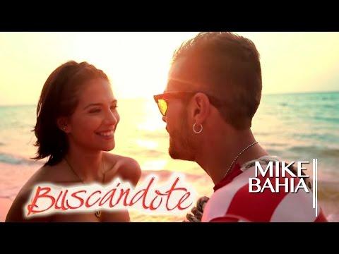 Xxx Mp4 Mike Bahía Buscándote L Video Oficial ® 3gp Sex