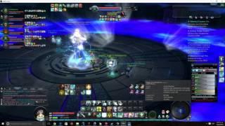Runadio assasin tank - Legion xPorn