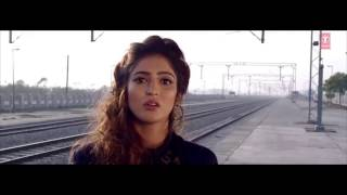 The Return Of Asla  Gagan Kokri New Punjabi Song 2017   T Series Apnapunjab 2