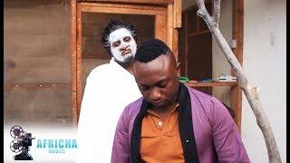 Best of Bongo Comedies: JINI