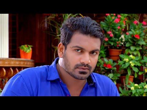 Xxx Mp4 Bhagyajathakam Episode 41 18 September 2018 Mazhavil Manorama 3gp Sex