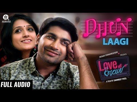 Xxx Mp4 Dhun Laagi Full Audio Song Love Ni Bhavai Sachin Jigar Siddharth Amit Bhavsar 3gp Sex