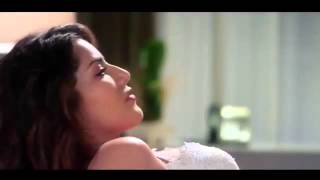 Le chala Full Video Song HD One Night Stand Movie Sunny Leone HOT