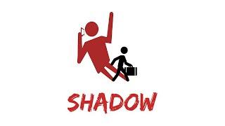 SHADOW Short Film | Nakama Planet Green Studios | Hussain Sha Kiran