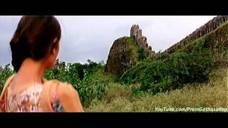 Panchi Nadiya Pawan Ke   Refugee 1080p HD Song   YouTube
