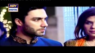 Paiwand Episode 7 Full on Ary Digital   23 May 2015