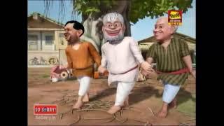 Badli Badli Laage    Sapna Chaudhary New Haryanvi Song    Whatsapp Status