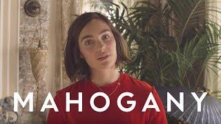 Lisa Mitchell - The Boys | Mahogany Session