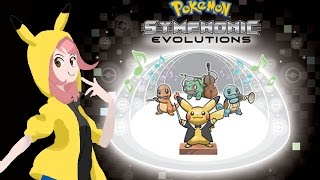 Top 10 Songs from Pokémon