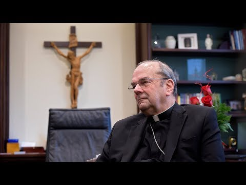 Xxx Mp4 Syracuse Bishop Says Church Has Evolved In Handling Of Child Sex Abuse 3gp Sex