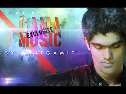 Xxx Mp4 Chomkhi Doga Gamit Song Amit Gamit 3gp Sex