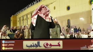 تركي الميزاني عيضه الشلوي الرياض 1440/6/10