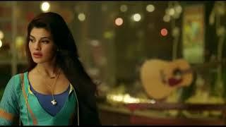 اغنية هندية رومانسية 2018   song of bollywood ramantic 💞💞💞