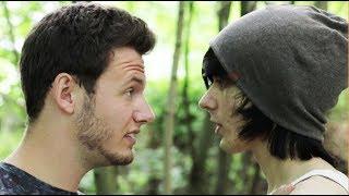 CRUISING - schwuler Kurzfilm