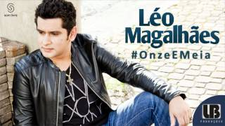 Onze e Meia - Léo Magalhães OFICIAL
