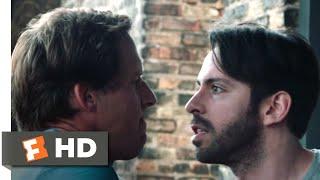 Operator (2016) - Abusive Caller Scene (7/10)   Movieclips
