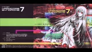 01. Goemon - kors k