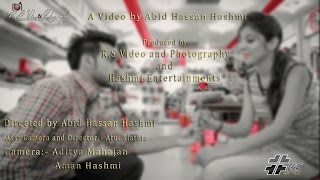 Itni Si Baat Video Song - Azhar(2016) - Ft. Akshay & Damini - Hashmi Entertainments
