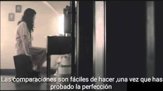Thinking Of You -(subtitulado Al español)-Katy Perry