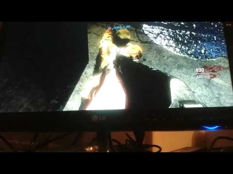Xxx Mp4 Video XXX En Call Of Duty 3gp Sex