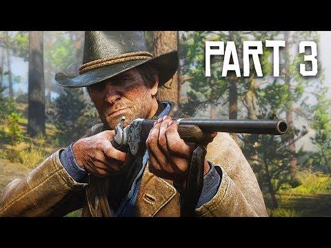 Xxx Mp4 Red Dead Redemption 2 Gameplay Walkthrough Part 3 BLACKWATER RDR 2 PS4 Pro Gameplay 3gp Sex