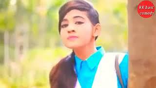 Oparadi Rey #ek samey #bengali #lovely