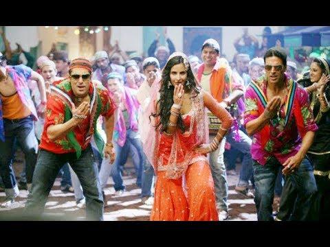 Xxx Mp4 Eid Dj Song ঈদের সেরা গান ।। New Bangla Eid Dj Rimix 2018 3gp Sex