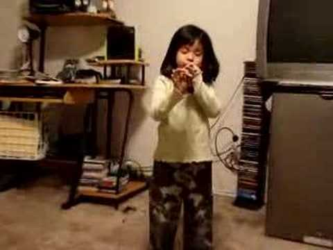 jireh vol 3 jingle bells con flauta