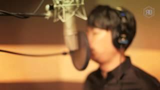 REBRO 8월 17일 신곡 ' I DO I DO ' 영상 공개.