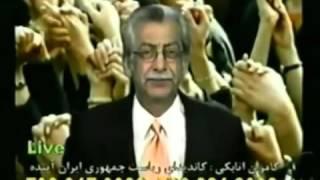 کامران اتابکی.گلچین بهترین مزاحم تلفنی