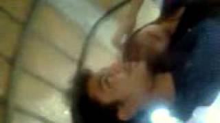 Bangla Romantic X Video- বাংলা ১৮+ দেখুন