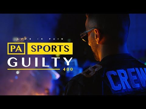 Xxx Mp4 PA Sports GUILTY 400 3gp Sex