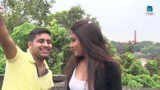 सुहागरात मनावे दा | Shuhag Raat Manaveda  | Aakash Dubey | भोजपुरी हॉट | Hot Shuhagrat Video