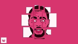 Kevin Gates ft. Kid Ink Type Beat / Epic Chill Rap Instrumental 2016 |