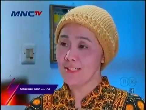Film TV Kisah Pilu Janda Beranak Dua