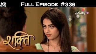 Shakti - 6th September 2017 - शक्ति - Full Episode