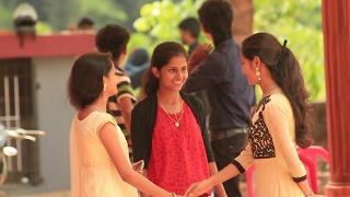 Nasheeb- Konkanni short film(English Subtitles)