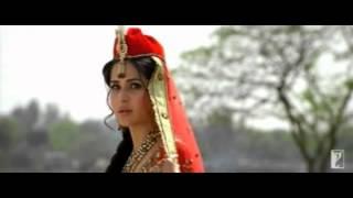 good hindi song isq risk mere brother ki dulhan www djmaza com