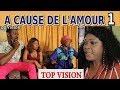 Download Video Download A CAUSE DE L' AMOUR Ep 1 Theatre Congolais Ada,Massasi,Darling,Bintu,Princesse,Sylla,Fcache,Findy 3GP MP4 FLV