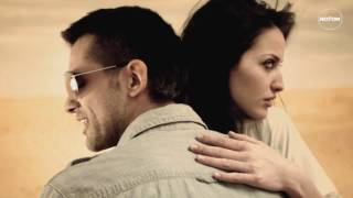 Akcent-Love Stoned OFFICIAL VIDEO.mp4