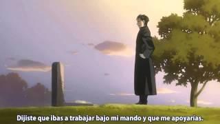 Muerte/Funeral de Maes Hughes 720p Sub Español