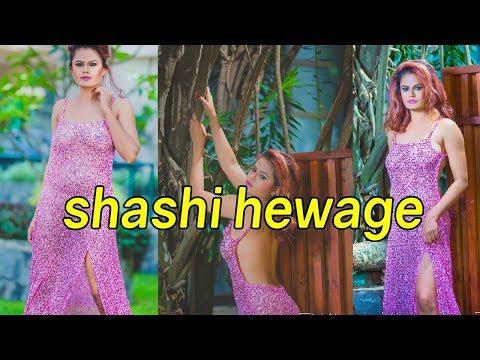 Xxx Mp4 Shashi Hewage 3gp Sex