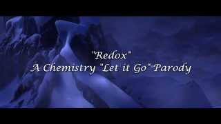 A Chemistry Parody of Disney