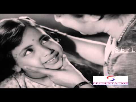Tore Kajra Lagaoon Mori Rani - Beena, Baby - SISTER - (BAHEN) Sheikh Mukhtar , Nalini Jaywant