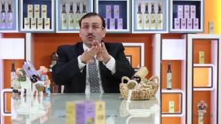 د جميل القدسي : وصفة موضعية ذهبية  يستخدمها الرجال  في حالة العجز الجنسي