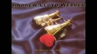 The Very Best Of Andrew Lloyd Webber - 9 - The Phantom Of The Opera