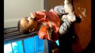 video-2011-03-01 six months