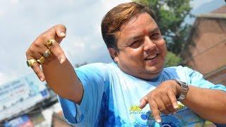 हाँस्य कलाकार आरपी भट्टराई (राजालाम ) को निधन_ Rp Bhattarai expired
