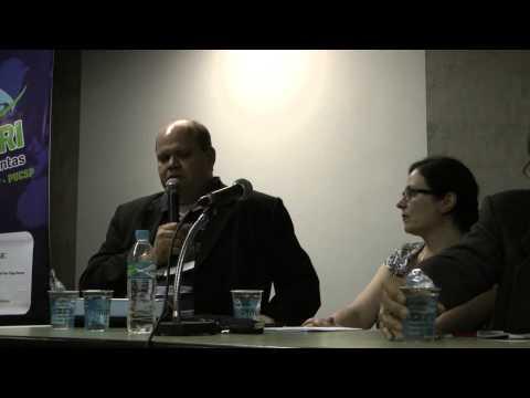 Xxx Mp4 Mesa 2 Profº Drº Antônio Carlos Lessa UNB 3gp Sex