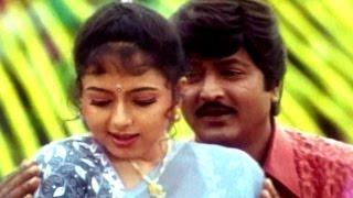 Kuku Kuku Full Video Song || Postman Movie || Mohan Babu, Soundarya, Raasi